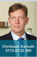 Christoph Karnath0172-99 22 589